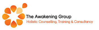 The Awakening Group Logo