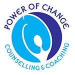 Power of Change Counselling & Coaching | Redlands City, Brisbane