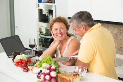 how-to-have-a-happy-marriage