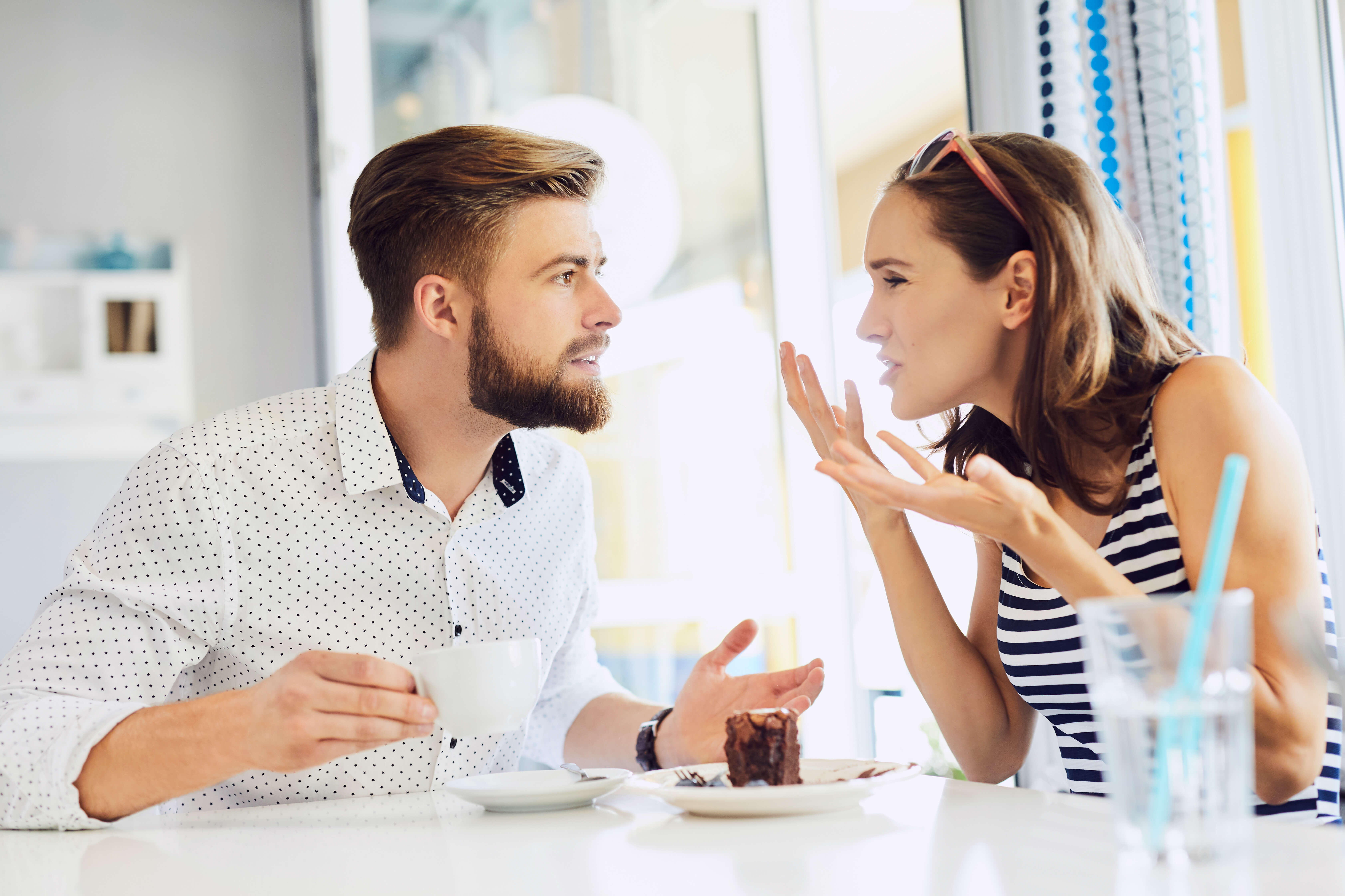 4-issues-partners-argue-about-most