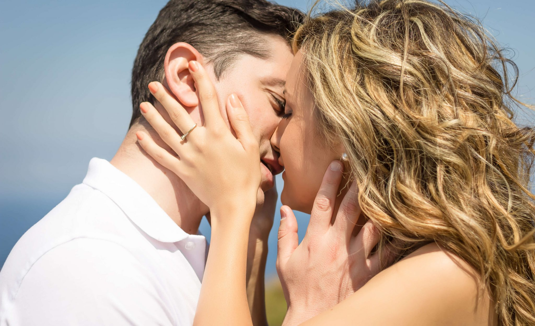 You Want More Passion In Your Marriage photo