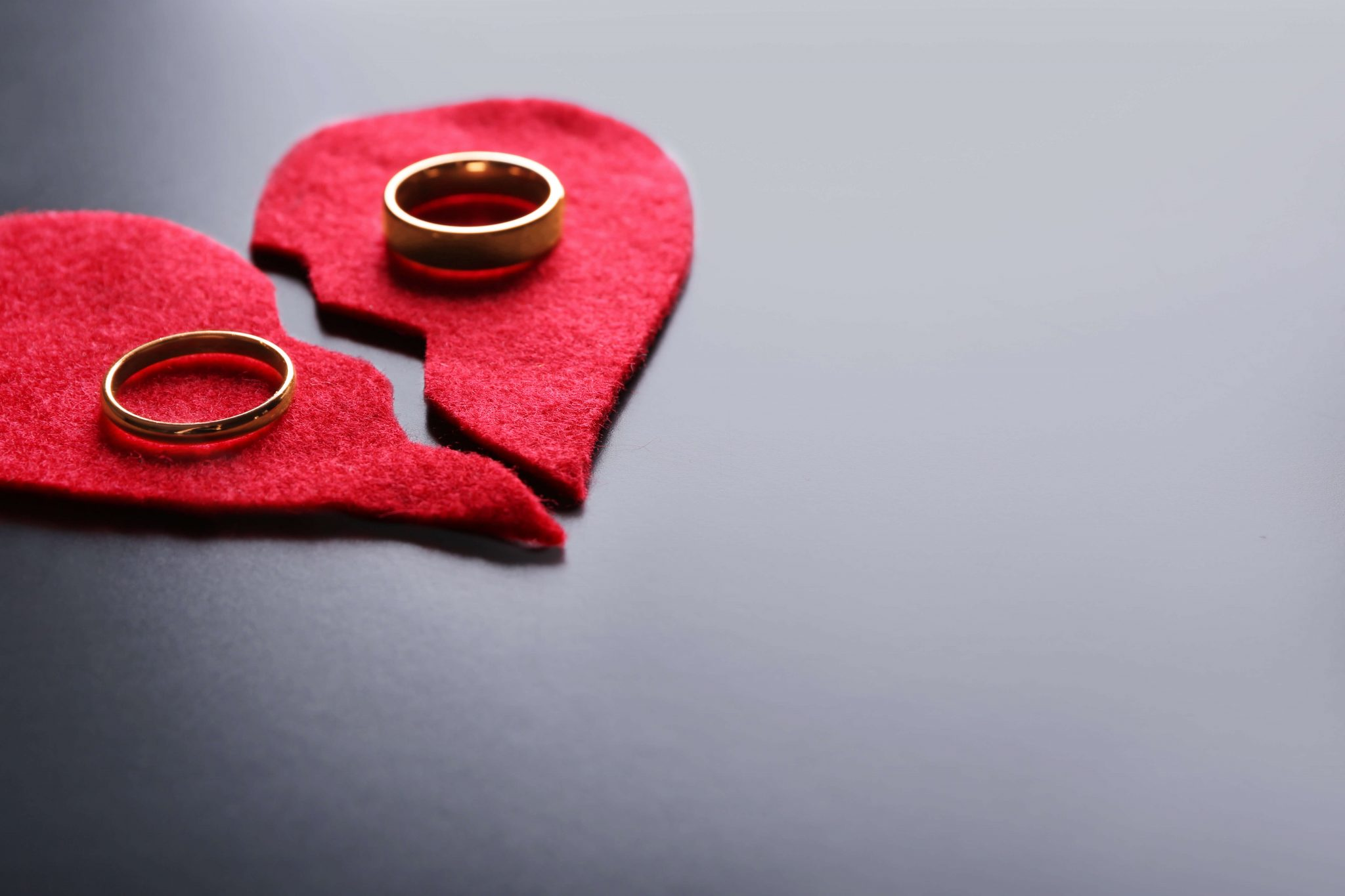 How to avoid divorcing again photo